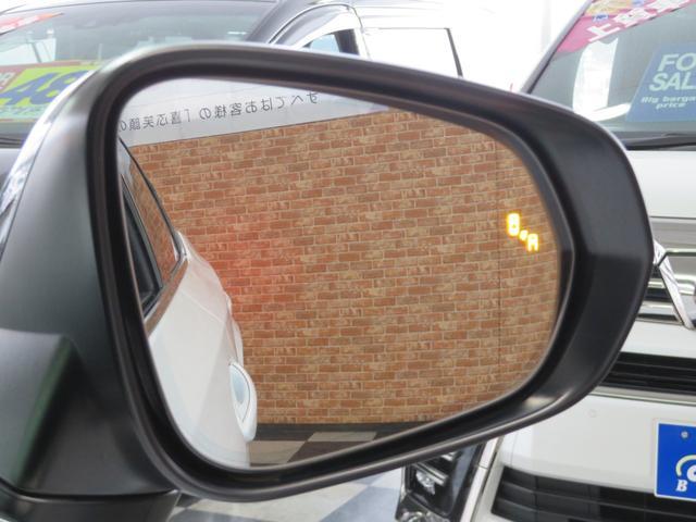 「レクサス」「RX」「SUV・クロカン」「秋田県」の中古車45