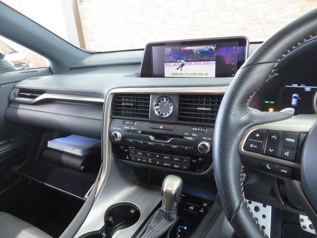 「レクサス」「RX」「SUV・クロカン」「秋田県」の中古車50