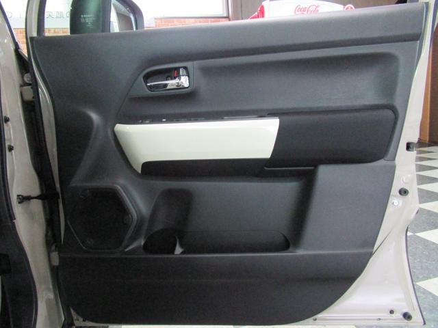 ハイブリッドMZ 4WDターボ 衝突被害軽減システム SDナビフルセグBカメラ LEDヘッドライト パドルシフト ETC 修復歴無し ワンオーナー禁煙車(9枚目)