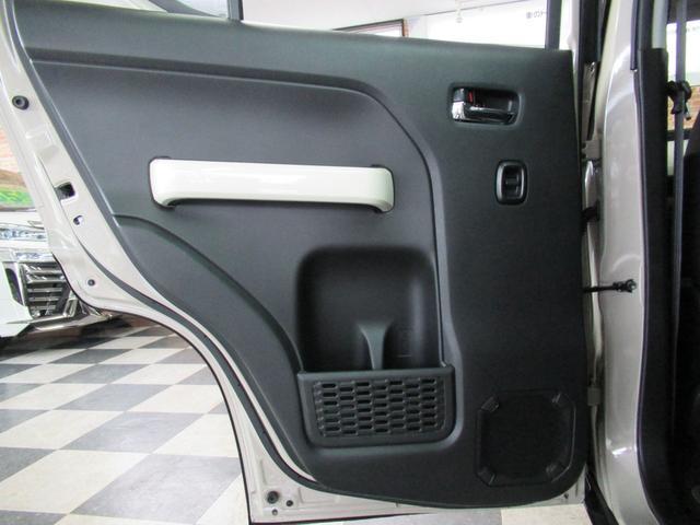 ハイブリッドMZ 4WDターボ 衝突被害軽減システム SDナビフルセグBカメラ LEDヘッドライト パドルシフト ETC 修復歴無し ワンオーナー禁煙車(20枚目)