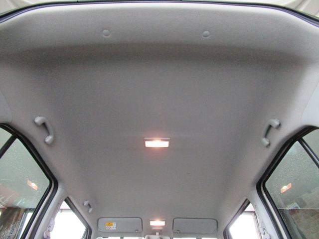 ハイブリッドMZ 4WDターボ 衝突被害軽減システム SDナビフルセグBカメラ LEDヘッドライト パドルシフト ETC 修復歴無し ワンオーナー禁煙車(27枚目)