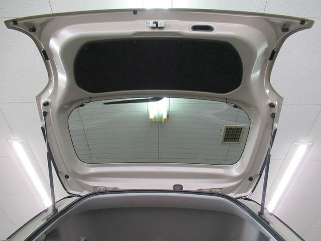ハイブリッドMZ 4WDターボ 衝突被害軽減システム SDナビフルセグBカメラ LEDヘッドライト パドルシフト ETC 修復歴無し ワンオーナー禁煙車(28枚目)