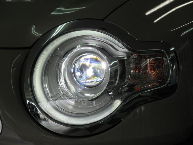 ハイブリッドMZ 4WDターボ 衝突被害軽減システム SDナビフルセグBカメラ LEDヘッドライト パドルシフト ETC 修復歴無し ワンオーナー禁煙車(59枚目)