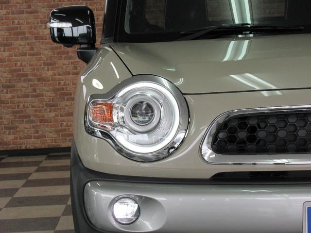 ハイブリッドMZ 4WDターボ 衝突被害軽減システム SDナビフルセグBカメラ LEDヘッドライト パドルシフト ETC 修復歴無し ワンオーナー禁煙車(64枚目)