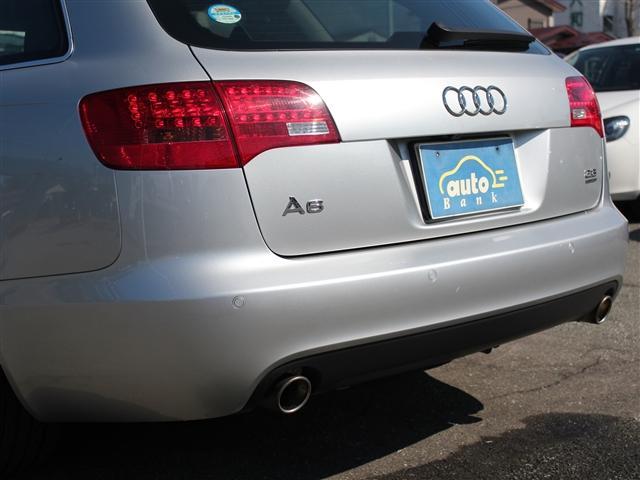 当社の在庫車両は、安心してご購入頂けるよう第三者機関であるAISによる品質チェックを実施した車両です。全車品質評価書付の車両ですのでご安心ください