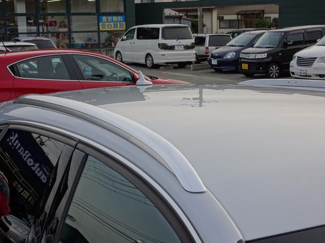 アフターメンテナンスも車輌診断テスター完備しておりますのでお任せ下さい!。納車後もお客様のカーライフをサポートさせて頂きます。