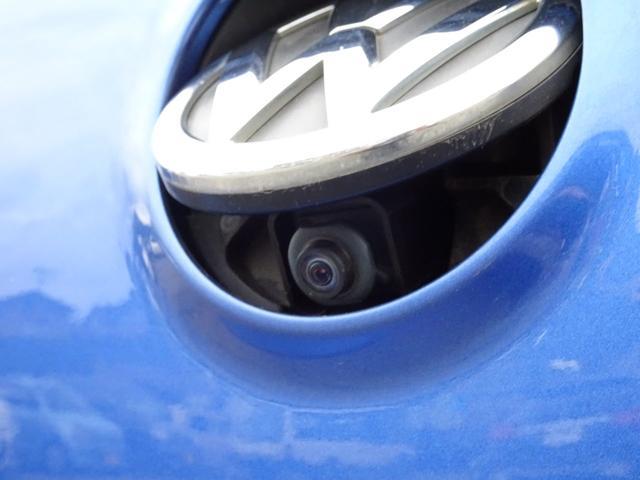 R 4WD 黒革シートナビフルセグTVバックカメラ(15枚目)