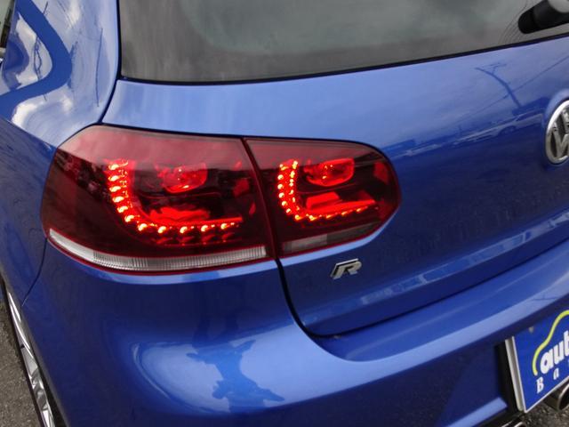 R 4WD 黒革シートナビフルセグTVバックカメラ(20枚目)