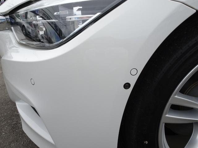 「BMW」「3シリーズ」「ステーションワゴン」「秋田県」の中古車11