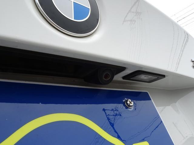 「BMW」「3シリーズ」「ステーションワゴン」「秋田県」の中古車14