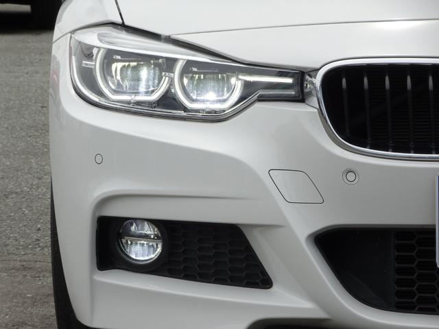 「BMW」「3シリーズ」「ステーションワゴン」「秋田県」の中古車18