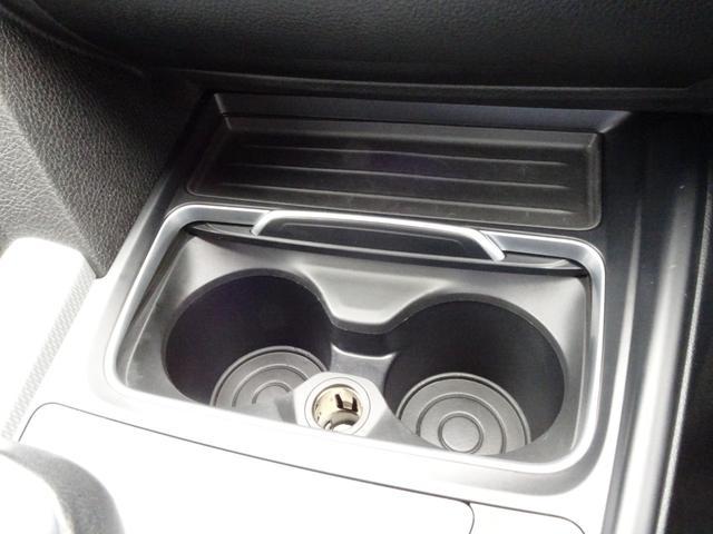 「BMW」「3シリーズ」「ステーションワゴン」「秋田県」の中古車43