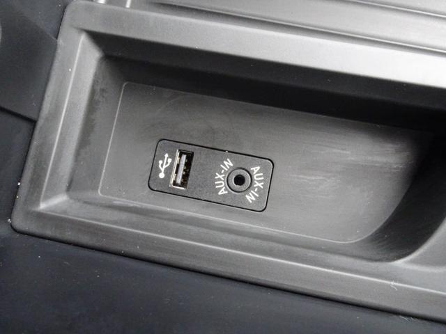 「BMW」「3シリーズ」「ステーションワゴン」「秋田県」の中古車46