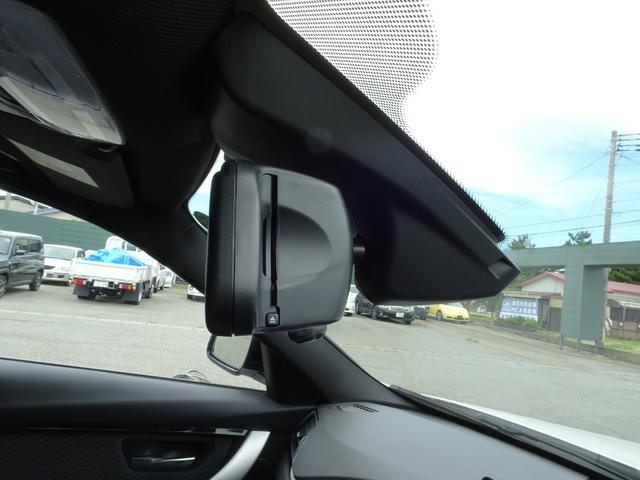 「BMW」「3シリーズ」「ステーションワゴン」「秋田県」の中古車47