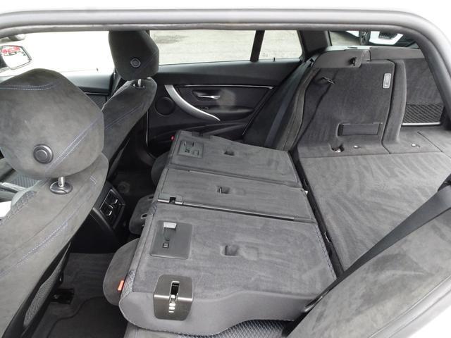 「BMW」「3シリーズ」「ステーションワゴン」「秋田県」の中古車70