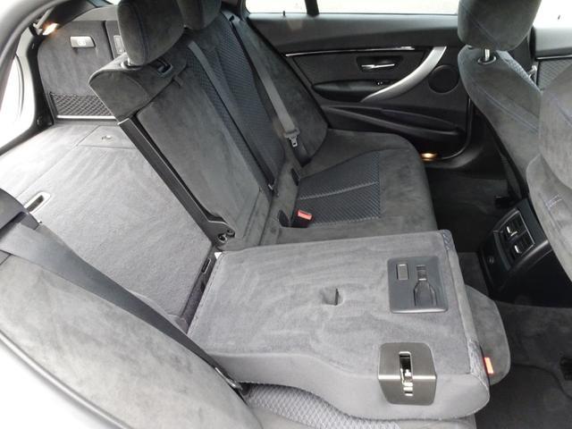「BMW」「3シリーズ」「ステーションワゴン」「秋田県」の中古車71