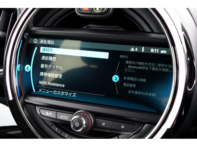 「MINI」「MINI」「SUV・クロカン」「秋田県」の中古車52