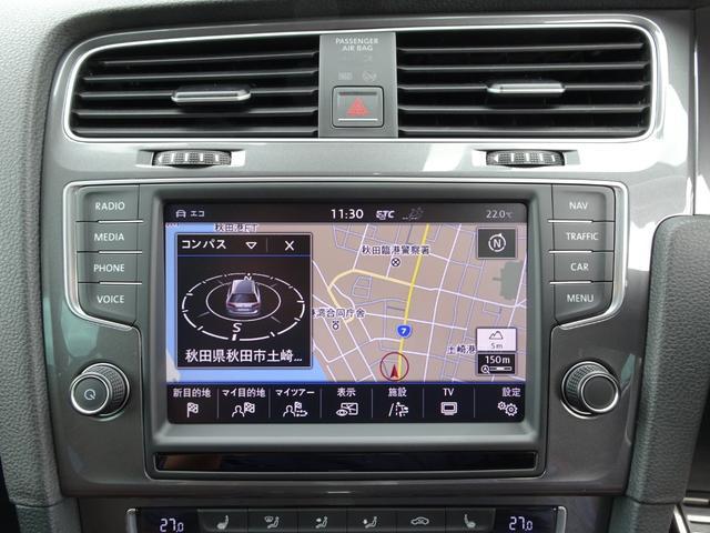 「フォルクスワーゲン」「ゴルフオールトラック」「SUV・クロカン」「秋田県」の中古車34