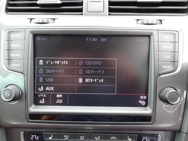 「フォルクスワーゲン」「ゴルフオールトラック」「SUV・クロカン」「秋田県」の中古車35