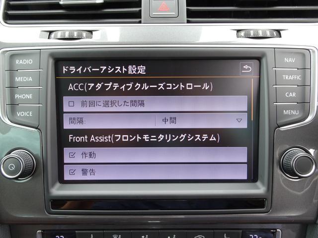 「フォルクスワーゲン」「ゴルフオールトラック」「SUV・クロカン」「秋田県」の中古車37