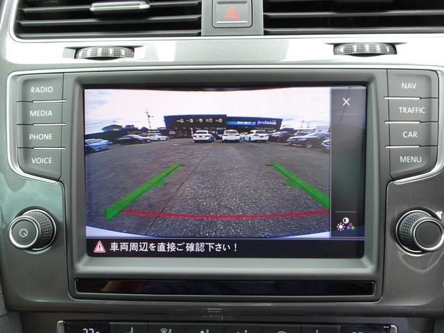 「フォルクスワーゲン」「ゴルフオールトラック」「SUV・クロカン」「秋田県」の中古車39