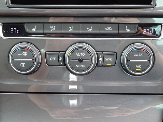 「フォルクスワーゲン」「ゴルフオールトラック」「SUV・クロカン」「秋田県」の中古車40