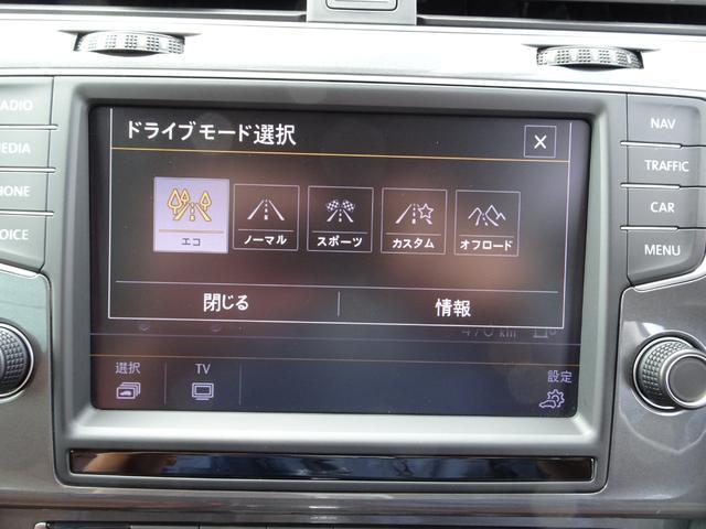 「フォルクスワーゲン」「ゴルフオールトラック」「SUV・クロカン」「秋田県」の中古車45