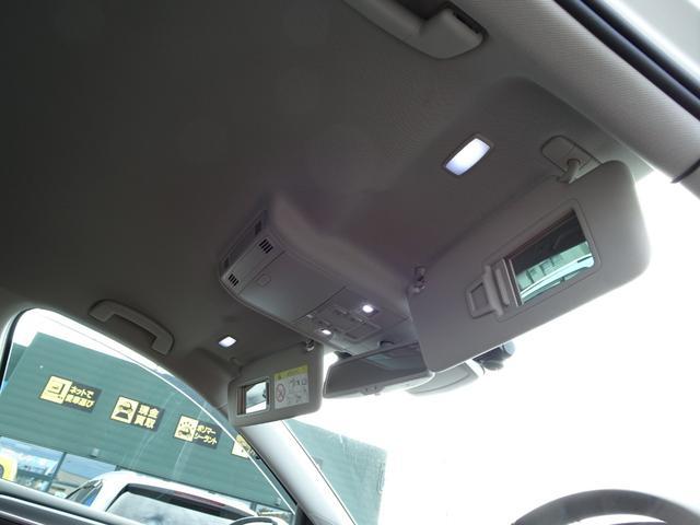 「フォルクスワーゲン」「ゴルフオールトラック」「SUV・クロカン」「秋田県」の中古車49