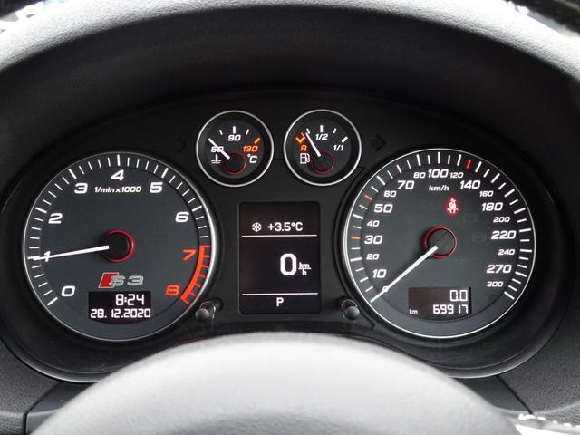 「アウディ」「S3」「コンパクトカー」「秋田県」の中古車24