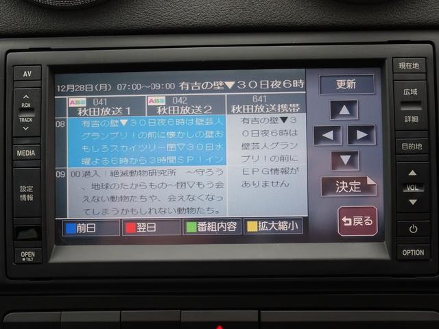 「アウディ」「S3」「コンパクトカー」「秋田県」の中古車34