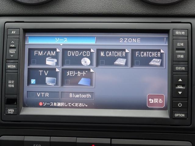 「アウディ」「S3」「コンパクトカー」「秋田県」の中古車35
