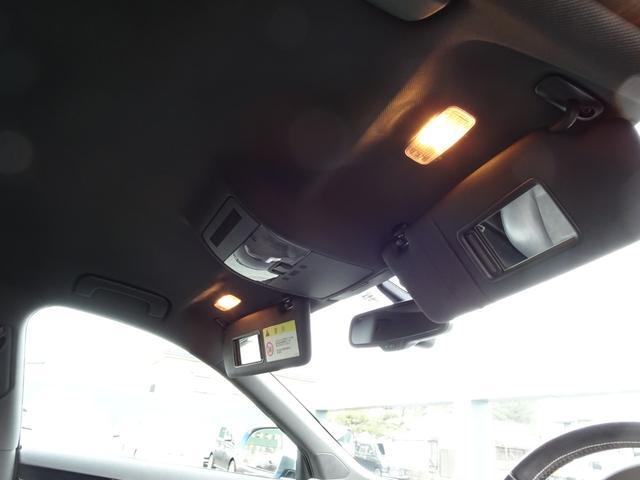 「アウディ」「S3」「コンパクトカー」「秋田県」の中古車44