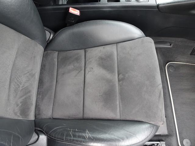 「アウディ」「S3」「コンパクトカー」「秋田県」の中古車50