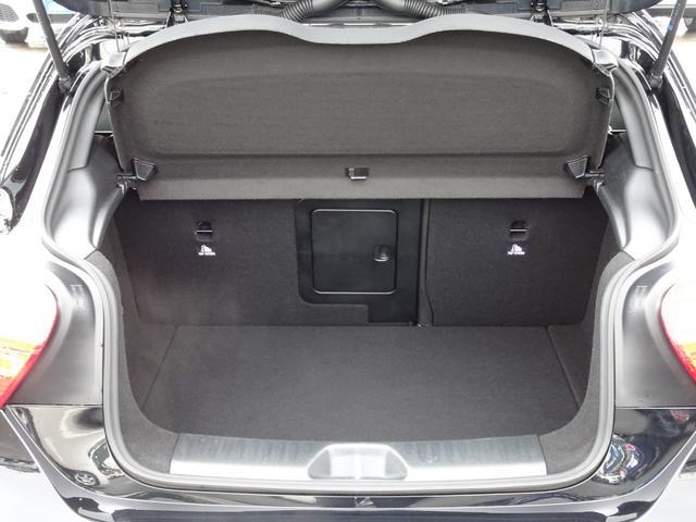 「メルセデスベンツ」「Aクラス」「コンパクトカー」「秋田県」の中古車32