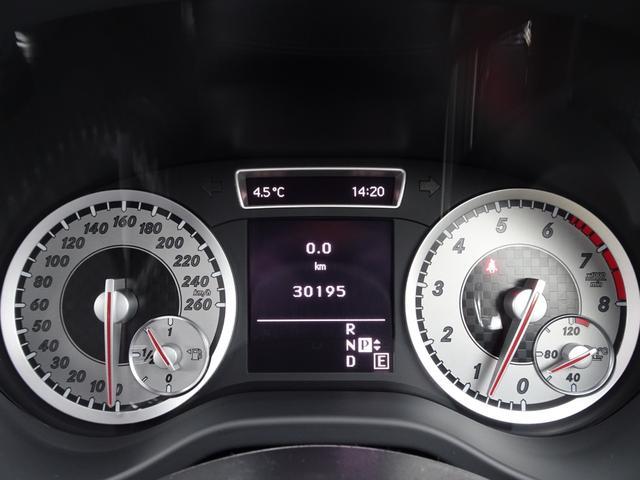 「メルセデスベンツ」「Aクラス」「コンパクトカー」「秋田県」の中古車42