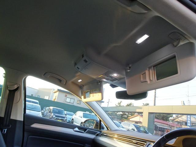 「フォルクスワーゲン」「パサートヴァリアント」「ステーションワゴン」「秋田県」の中古車48
