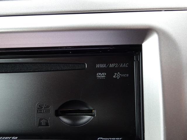 「アルファロメオ」「ミト」「コンパクトカー」「秋田県」の中古車34