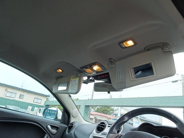 「アルファロメオ」「ミト」「コンパクトカー」「秋田県」の中古車51