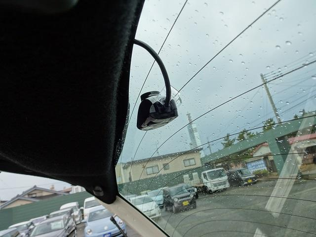 「アルファロメオ」「ミト」「コンパクトカー」「秋田県」の中古車58