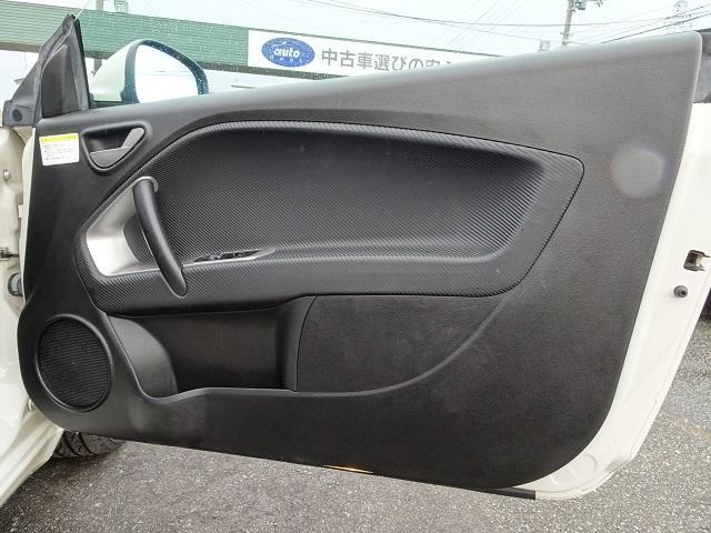 「アルファロメオ」「ミト」「コンパクトカー」「秋田県」の中古車59