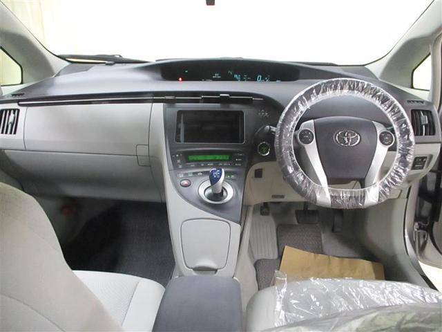 S HIDヘッドライト アルミホイール キーレス ABS エアバッグ スマートキー(2枚目)