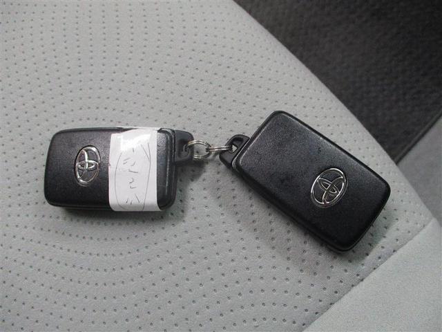 S HIDヘッドライト アルミホイール キーレス ABS エアバッグ スマートキー(5枚目)