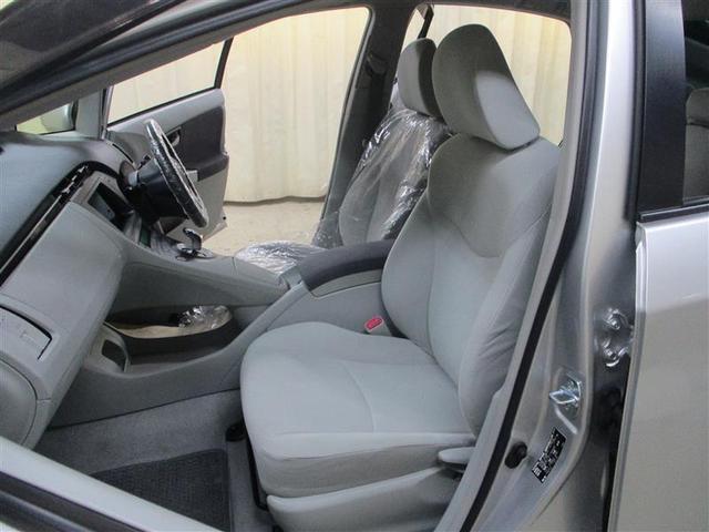 S HIDヘッドライト アルミホイール キーレス ABS エアバッグ スマートキー(8枚目)