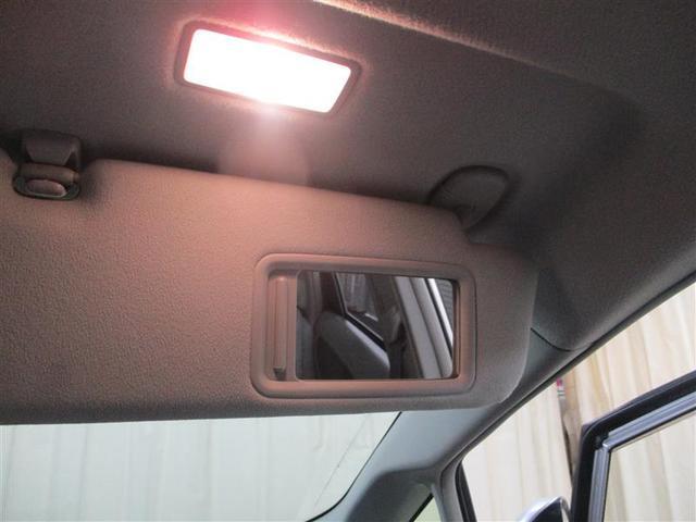S HIDヘッドライト アルミホイール キーレス ABS エアバッグ スマートキー(16枚目)