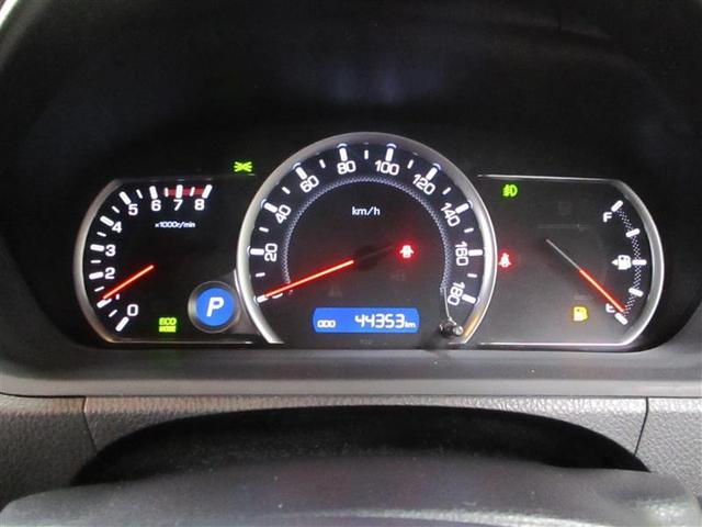 トヨタ ヴォクシー ZS 煌 4WD パワースライドドア スマートキー LED