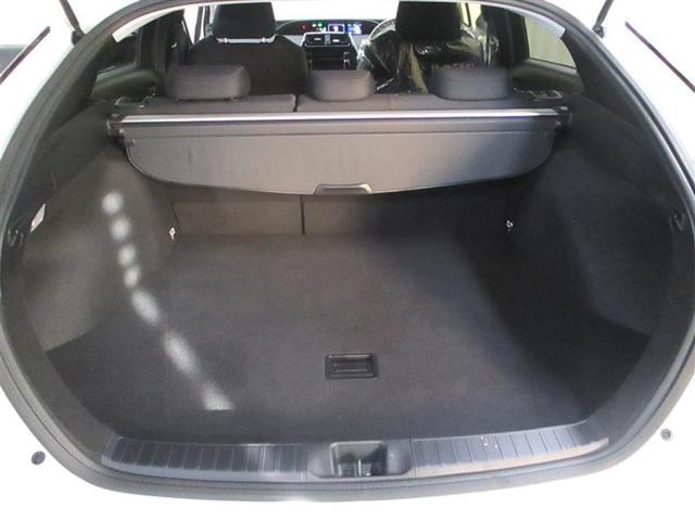 S 4WD 純正15AW LEDヘッドランプ ハイブリッド(8枚目)