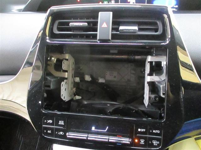 S 4WD 純正15AW LEDヘッドランプ ハイブリッド(10枚目)