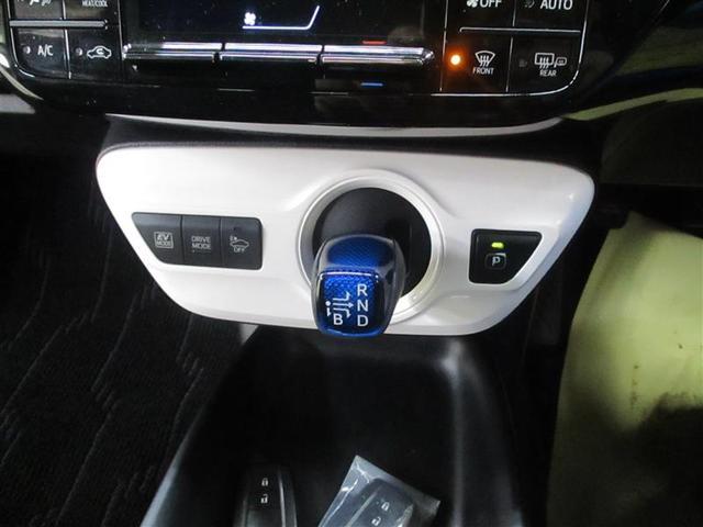 S 4WD 純正15AW LEDヘッドランプ ハイブリッド(11枚目)