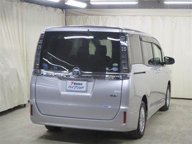 ネッツトヨタ青森は、新車から中古車、カスタマイズ、お得なSmileプラン、車検、整備のことまで、お気軽にご相談ください!
