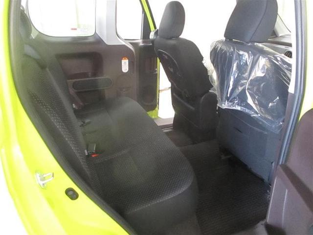 クルマの状態を徹底検査して公開!車両検査証明書中古車は1台ずつコンディションが違います。トヨタでは中古車の総合評価や内外装の状態などをひと目で分かるよう、プロの検査員が実施した車両検査証明書をご用意。
